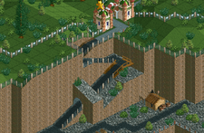 Mineral Park RCT1.png