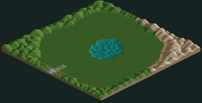 Build Your Own Six Flags Park RCT2.png