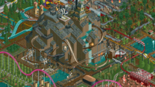 Tycoon Park.png