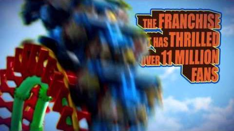 RollerCoaster_Tycoon_3D_Teaser_Trailer