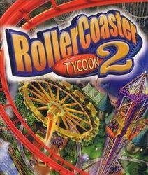 RollerCoaster Tycoon 2.jpg