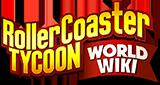 RollerCoaster Tycoon World Wiki