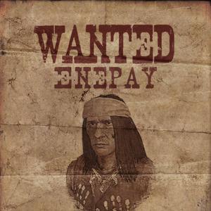 Enepay.png