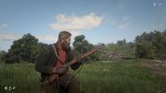 Rifle de Cerr 1