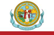 Bandera de Lemoyne