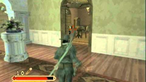 Casa_de_cartas_Red_Dead_Revolver