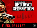 Red Dead Redemption: Forajidos hasta el final