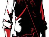 Atuendos de Red Dead Redemption: Undead Nightmare