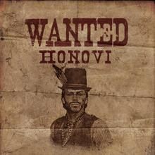 Honovy.png