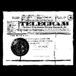 Telegrama.png