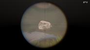 Rifle Carcano 4