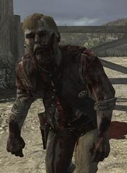 Eli zombi.png
