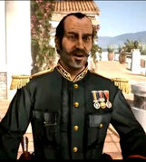Allende.bmp