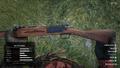 Rifle de Cerr 3