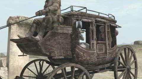 Red_Dead_Redemption_-_Outlaws_to_the_End_Co-Op_Mission_Pack_Trailer