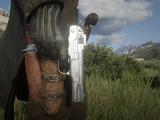 Pistola M1899