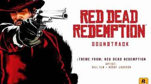 (Theme_From)_Red_Dead_Redemption_-_Red_Dead_Redemption_Soundtrack