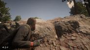 Pistola Mauser 2