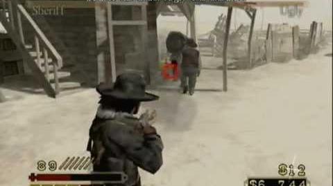 Fea_pelea_callejera_cazarrecompensas_Red_Dead_Revolver