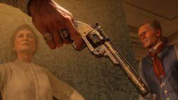 RDR 2 Armas 3.jpg