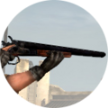 Armas de Red Dead Redemption