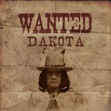 Dakota.png
