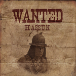 Hassun.png
