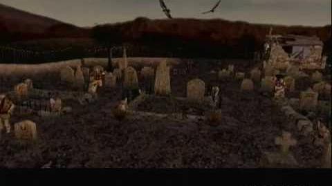 El_cementerio_Red_Wood_Revolver