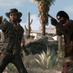 830pxRdr Marston and Reyes kill Allende.png