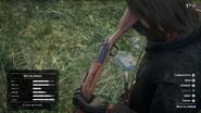 Rifle de Cerr 2
