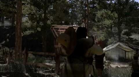 Red_Dead_Redemption_Legends_and_Killers_Official_Trailer