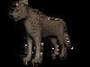Khan el jaguar.png
