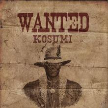 Kosumi.png