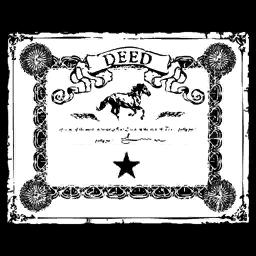 Caballos de Red Dead Redemption