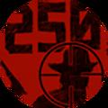 Logros y trofeos/Red Dead Redemption