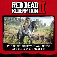 Reserva Red Dead Redemption 2.jpg