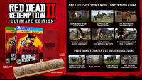 Red Dead Redemption 2 Ultimate Edition.jpg