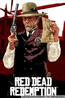 Red-dead-redemption-marshal-leigh-johnson-320x480