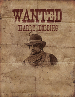 Harry dobbin