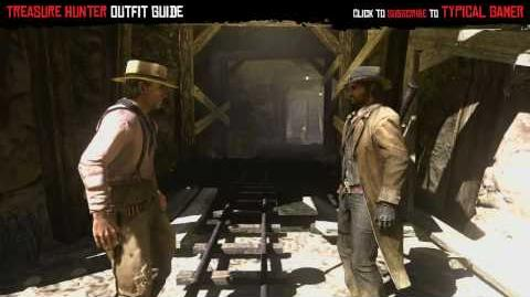 Red_Dead_Redemption_-_How_to_get_Treasure_Hunter_Outfit