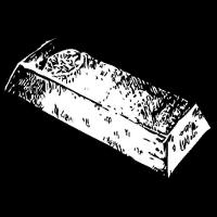 Lingotes De Oro Red Dead Wiki Fandom
