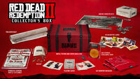 Red Dead Redemption II Collector's Box.jpg