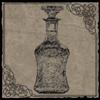 Botella decorada.png