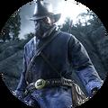 Trucos de Red Dead Redemption 2