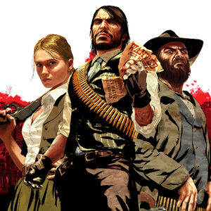 Red dead redemption wallpaper by igotgame1075-d38qbj2.jpg