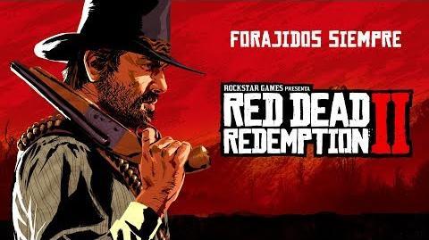 Red_Dead_Redemption_2_Tráiler_de_lanzamiento