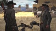 Rdr gunslinger's tragedy43