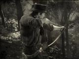 Desafíos de maestro cazador