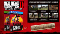 Red Dead Redemption 2 Special Edition.jpg