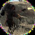 Misiones de Red Dead Redemption